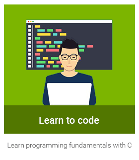 Learn to Code - Programming Fundamental