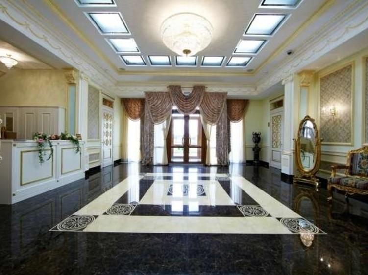 Банкетный зал, За городом на 15 персон в ЮЗАО,  от 5000 руб. на человека