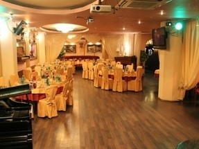 Ресторан на 150 персон в ЦАО, ВАО, м. Красносельская, м. Комсомольская