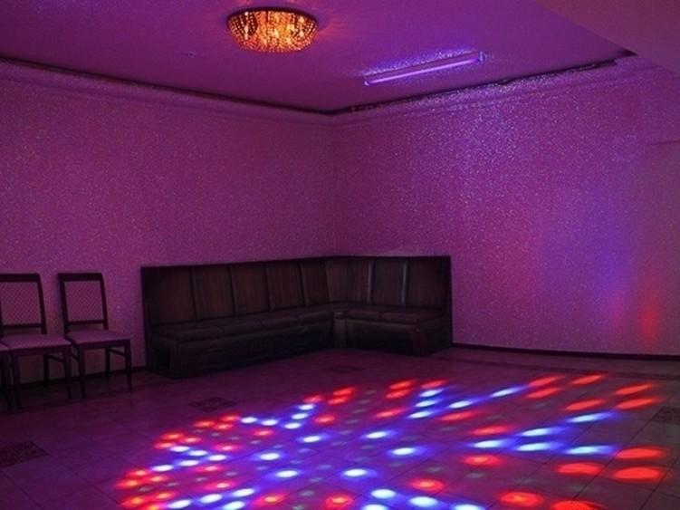Банкетный зал на 40 персон в ЮАО, м. Царицыно, м. Кантемировская от 1500 руб. на человека