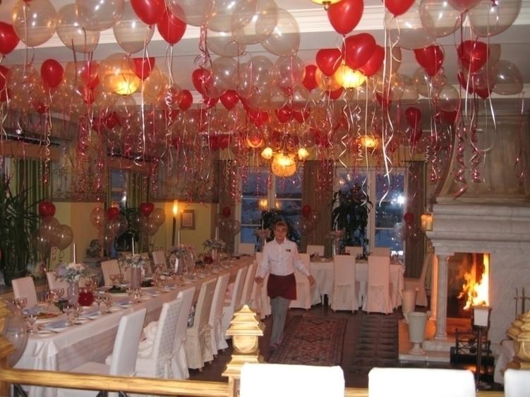 Ресторан, Банкетный зал, При гостинице, За городом на 50 персон в СЗАО,  от 6000 руб. на человека