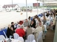 Ресторан на 500 персон в СЗАО,  от 5000 руб. на человека