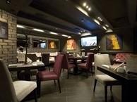 Ресторан, Банкетный зал на 40 персон в ЦАО, м. Театральная, м. Охотный ряд, м. Кузнецкий мост от 2500 руб. на человека
