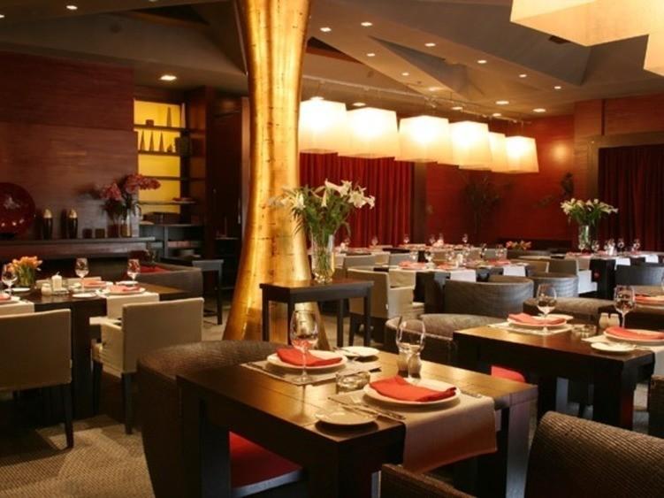 Ресторан на 50 персон в ЦАО, м. Цветной бульвар, м. Сухаревская от 2500 руб. на человека