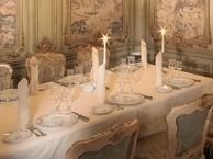 Ресторан, Банкетный зал на 12 персон в ЦАО, м. Тверская от 8000 руб. на человека