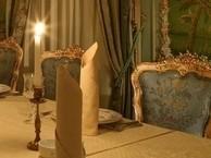 Ресторан, Банкетный зал на 14 персон в ЦАО, м. Тверская от 8000 руб. на человека