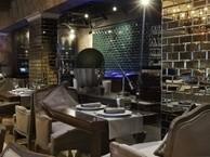 Ресторан на 80 персон в ЗАО, м. Молодежная, м. Крылатское от 10000 руб. на человека