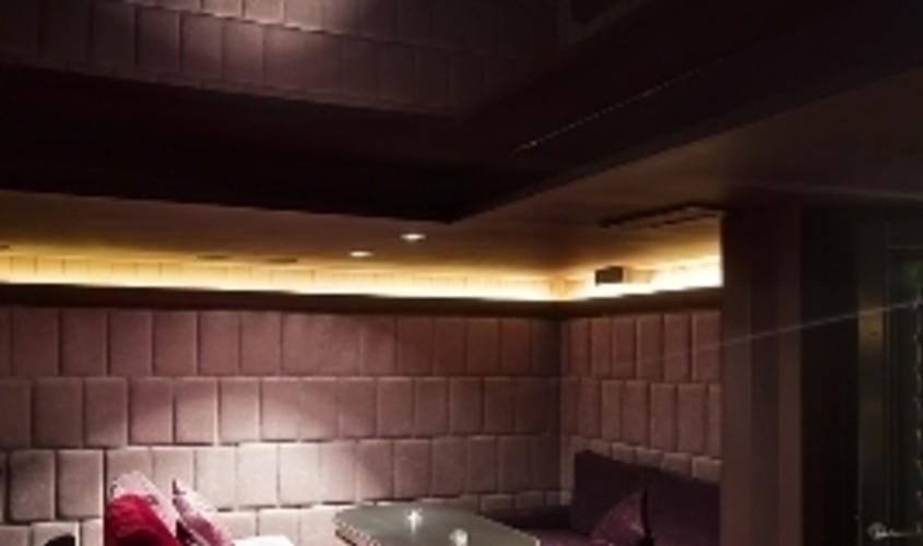 Ресторан, Банкетный зал на 30 персон в ЗАО, м. Молодежная, м. Крылатское от 10000 руб. на человека