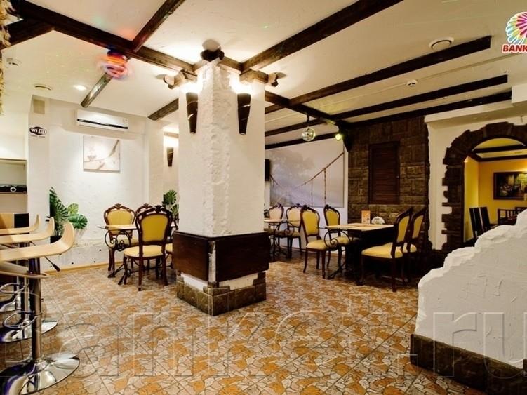 Банкетный зал, Кафе на 20 персон в САО, м. Аэропорт, м. Сокол от 2000 руб. на человека