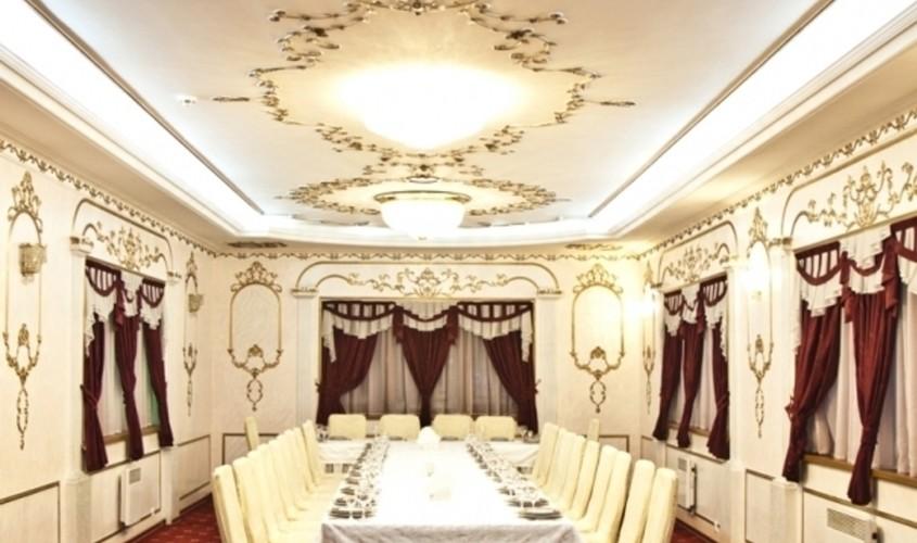 VIP зал / Караоке