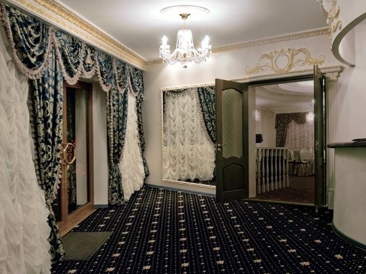 Банкетный зал на 30 персон в ВАО, м. Сокольники от 3500 руб. на человека