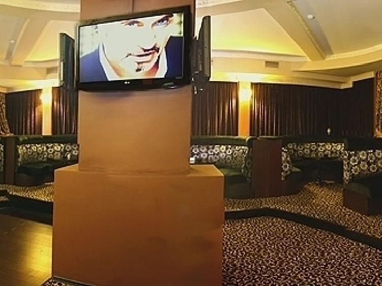 Ресторан, При гостинице на 80 персон в ЮАО, м. Нагорная, м. Нагатинская, м. Академическая, м. Профсоюзная от 2000 руб. на человека