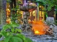Летняя веранда на 30 персон в ЮВАО, м. Рязанский проспект от 2700 руб. на человека