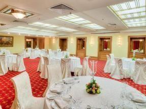 Ресторан на 120 персон в ЦАО, м. Охотный ряд, м. Театральная, м. Пл. Революции