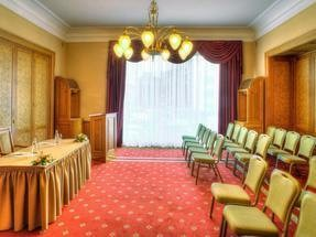 При гостинице на 30 персон в ЦАО, м. Охотный ряд, м. Театральная, м. Пл. Революции