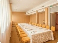 При гостинице, Конференц-зал на 30 персон в ЦАО, м. Охотный ряд, м. Театральная, м. Пл. Революции от 3400 руб. на человека