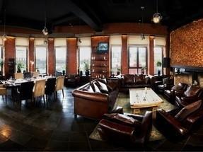 Ресторан на 40 персон в ЦАО, м. Полянка, м. Кропоткинская, м. Третьяковская, м. Боровицкая