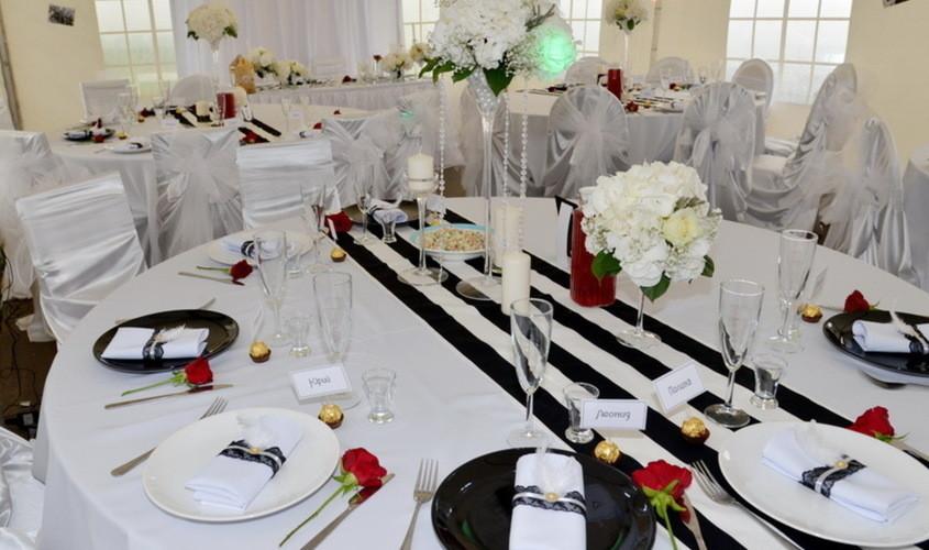 Ресторан на 150 персон в СЗАО, м. Крылатское, м. Молодежная, м. Кунцевская от 2500 руб. на человека