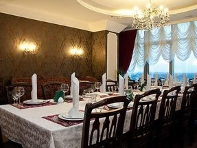 Ресторан на 25 персон в ЮВАО, м. Жулебино