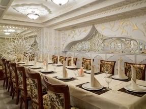 Ресторан на 15 персон в СВАО, м. Бибирево, м. Алтуфьево, м. Медведково