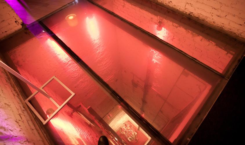 Ресторан, Банкетный зал на 120 персон в ЦАО, м. Кропоткинская, м. Полянка, м. Боровицкая, м. Третьяковская от 3500 руб. на человека