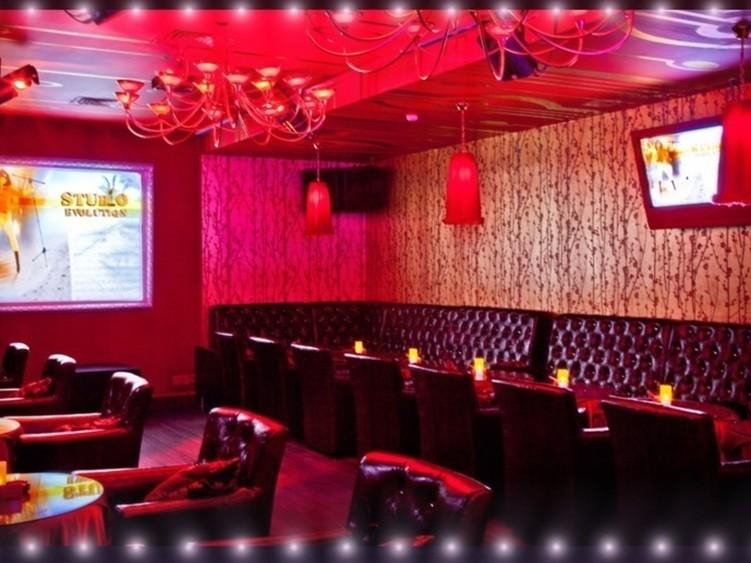 Ресторан на 45 персон в ЦАО, м. Лубянка, м. Китай-город, м. Чистые пруды от 2000 руб. на человека