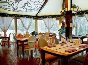 Ресторан на 45 персон в СВАО, м. Алтуфьево