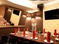 Банкетный зал, Ночной клуб на 25 персон в ЦАО, САО, м. Белорусская, м. Динамо от 3000 руб. на человека