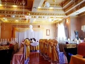 Ресторан на 60 персон в ЮАО, м. Нагорная, м. Нагатинская, м. Академическая, м. Профсоюзная