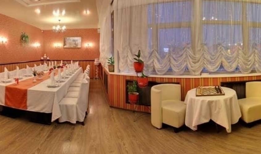Банкетный зал на 30 персон в Зеленоградский АО, м. Речной вокзал от 2000 руб. на человека