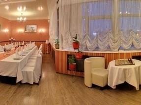 Банкетный зал на 30 персон в Зеленоградский АО, м. Речной вокзал