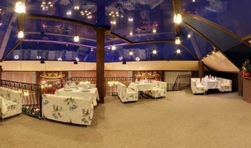 Банкетный зал на 40 персон в Зеленоградский АО, м. Речной вокзал от 2000 руб. на человека