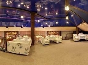 Банкетный зал на 40 персон в Зеленоградский АО, м. Речной вокзал