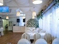 Ресторан на 40 персон в ЮЗАО, м. Калужская, м. Беляево, м. Каховская, м. Севастопольская от 3500 руб. на человека