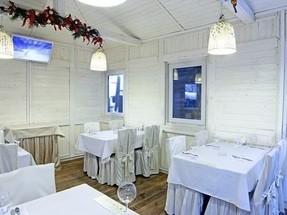 Банкетный зал на 14 персон в ЮЗАО, м. Калужская, м. Беляево, м. Каховская, м. Севастопольская