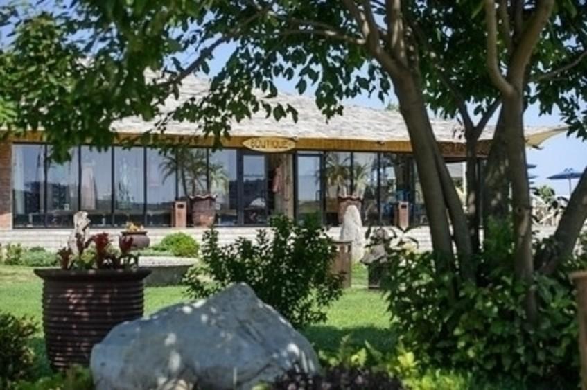 Ресторан, При гостинице, За городом на 400 персон в СЗАО,  от 3000 руб. на человека