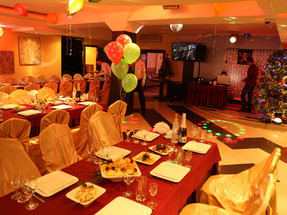 Ресторан на 70 персон в СВАО, м. Сокольники, м. Преображенская площадь, м. Черкизовская