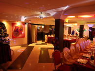 Ресторан на 70 персон в СВАО, м. Преображенская площадь, м. Сокольники, м. Черкизовская от 1500 руб. на человека
