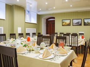 Ресторан на 30 персон в ЦАО, СВАО, м. Проспект Мира, м. Рижская