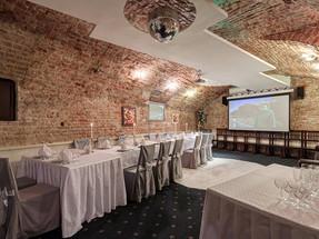 Ресторан на 30 персон в ЦАО, м. Китай-город
