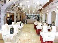 Ресторан на 100 персон в ЮВАО, м. Кузьминки, м. Волжская от 2000 руб. на человека