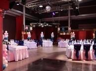 Банкетный зал на 100 персон в ЮВАО, м. Кузьминки, м. Волжская, м. Текстильщики от 1900 руб. на человека