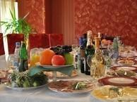 Ресторан на 50 персон в ВАО, м. Новокосино от 2500 руб. на человека