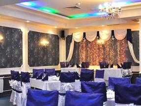 Ресторан на 100 персон в ВАО, м. Новокосино