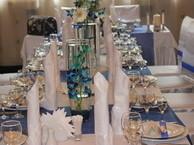 Ресторан, Банкетный зал, Загородный клуб на 60 персон в СЗАО, м. Щукинская, м. Октябрьское поле, м. Войковская от 3000 руб. на человека