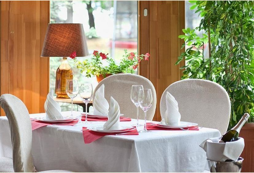 Ресторан на 100 персон в СВАО, м. Бутырская, м. ВДНХ от 3000 руб. на человека