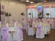 Ресторан, Банкетный зал на 250 персон в ЦАО, м. Сухаревская, м. Достоевская, м. Проспект Мира от 2800 руб. на человека