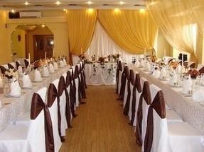 Ресторан на 70 персон в ЦАО, м. Сухаревская, м. Достоевская, м. Проспект Мира