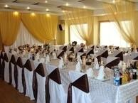 Ресторан, Банкетный зал на 70 персон в ЦАО, м. Сухаревская, м. Достоевская, м. Проспект Мира от 2800 руб. на человека