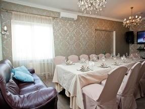 Банкетный зал на 20 персон в СВАО, м. ВДНХ, м. Алексеевская, м. Тимирязевская
